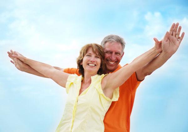 annuities annuity medicare life health insurance joe cioffi Oregon