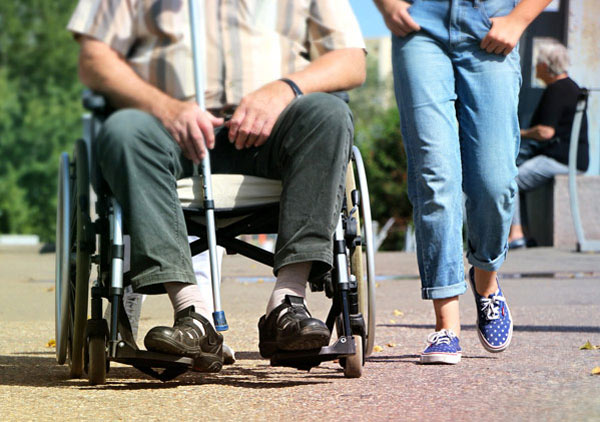 disability insurance joseph cioffi health life medicare oregon washington
