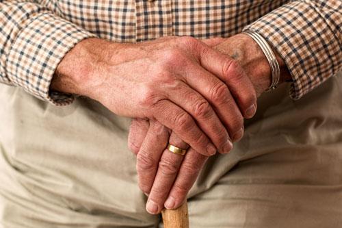 long term care insurance elderly medicaid joseph cioffi agent oregon washington