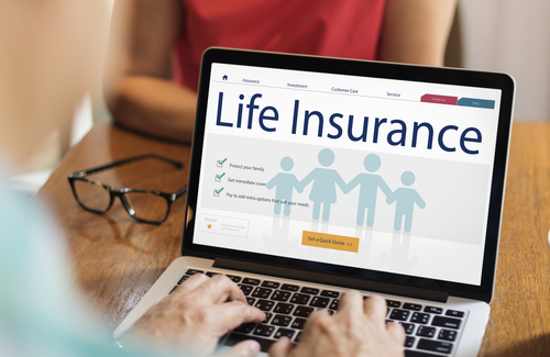 Which is Better: Term Life or Whole Life Insurance?