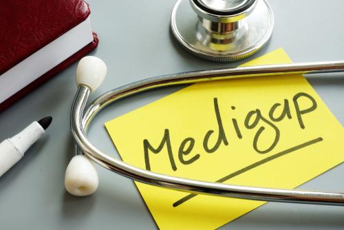medicare supplements information joe cioffi insurance oregon
